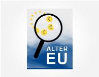 ALTER-EU