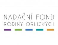 Nadační fond rodiny Orlických
