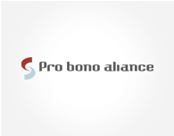 Pro bono aliance
