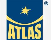 ATLAS consulting spol. s r.o.